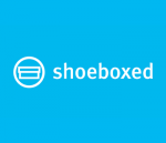 Shoeboxed Classic Plan Review | Financial Planning Software | Top 5 Power Guide top5powerguide.com