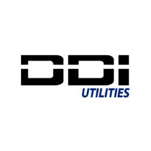 DDI Utilities Spy