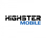 Highster Mobile Cell Phone Monitoring Software Review   Top 5 Power Guide top5powerguide.com