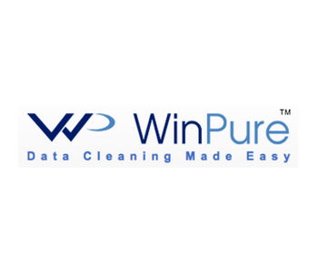 WinPure PC Cleanup