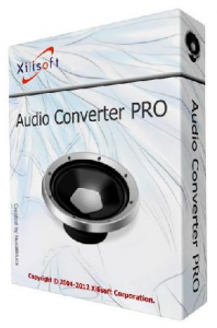 Xilisoft Audio Converter Pro Review | Utility Software | Top 5 Power Guide top5powerguide.com