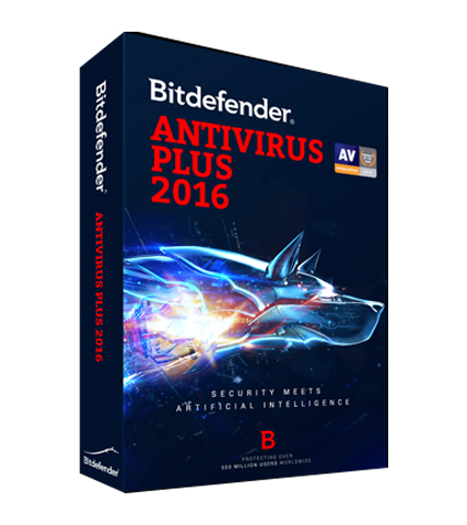 Bitdefender Antivirus Pro 2016 Review | Antivirus Software | Top 5 Power Guide top5powerguide.com