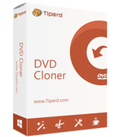 Tipard DVD Cloner 6 Review | Top 5 Power Guide
