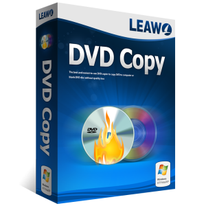 Leawo DVD Copy Software Review | Top 5 Power Guide top5powerguide.com