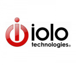 Iolo System Mechanic Review | Utility Software | Top 5 Power Guide top5powerguide.com