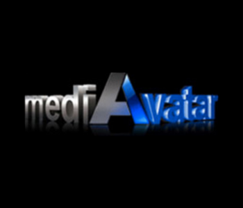 MediAvatar iPhone Software Suite Pro Mac