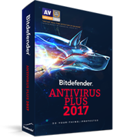 Bitdefender Antivirus Plus 2017 Review | Top 5 Power Guide top5powerguide.com