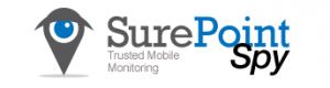 Surepoint Spy Review | Cell Phone Spy Software | Top 5 Power Guide top5powerguide.com