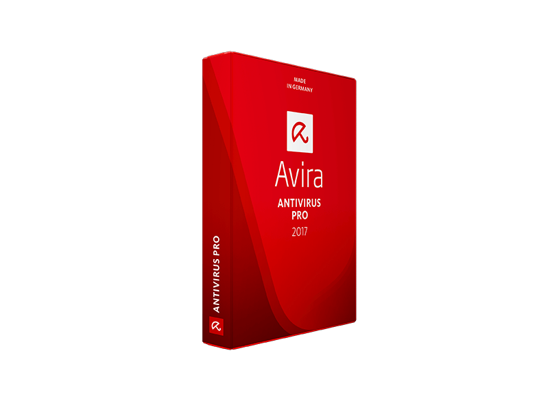 Avira Antivirus Pro 2017 Review | Antivirus Software | Top 5 Power Guide top5powerguide.com