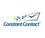 Constant Contact Review | Email Marketing Services & Software | Top 5 Power Guide top5powerguide.com