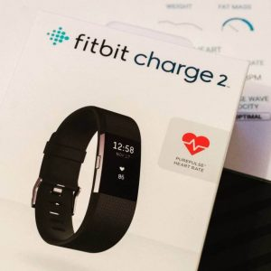 Fitbit Charge 2 Heart Rate + Fitness Wristband Review l Top 5 Power Guide top5powerguide.com