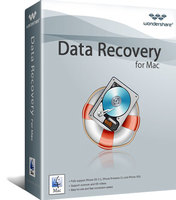 Wondershare Data Recovery for Mac Review | Data Recovery Software | Top 5 Power Guide top5powerguide.com