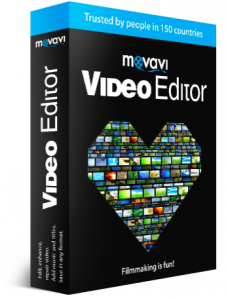 Movavi Video Editor Personal Review | Video Editing Software | Top 5 Power Guide top5powerguide.com