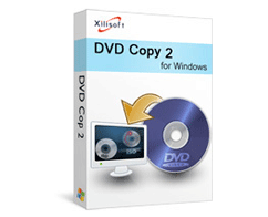 Xilisoft DVD Copy 2 Review | DVD Copy Software | Top 5 Power Guide top5powerguide.com