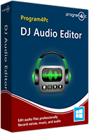 DJ Audio Editor Review | Audio Editing & Music Software | Top 5 Power Guide