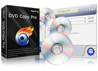 WinX DVD Copy Pro Review | DVD Copy Software | Top 5 Power Guide