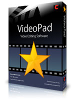 NCH VideoPad Video Editor Review | Video Editing Software | Top 5 Power Guide