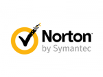 Norton Security Deluxe Review | Antivirus Software | Top 5 Power Guide top5powerguide.com