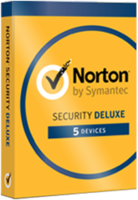 Norton Security Deluxe Review | Antivirus Software | Top 5 Power Guide