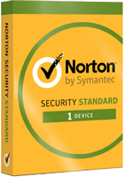 Norton Security Standard Review | Antivirus Software | Top 5 Power Guide top5powerguide.com