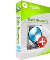 Amigabit Data Recovery Review | Data Recovery Software