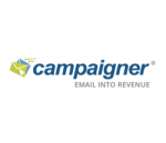 Campaigner Review | Email Marketing Services | Top 5 Power Guide