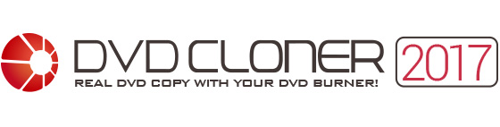 OpenCloner DVD-Cloner 2017 Review | DVD Copy Software