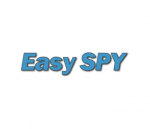 Easy Spy Review | Cell Phone Spy Software | Top 5 Power Guide