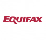 Equifax Small Business Credit Report Review | Financial & Credit Reporting Services