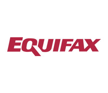 Equifax Small Business Credit Report