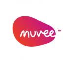 muvee Turbo Video Stabilizer Review | Video Editing Software