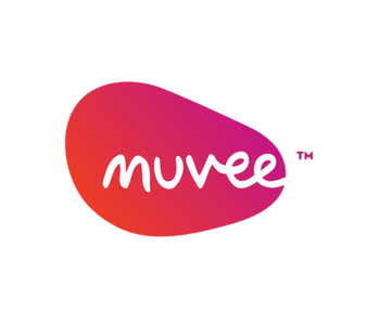 muvee Turbo Video Stabilization