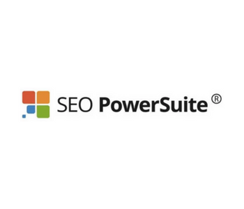 SEO PowerSuite Review | Business Software