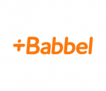 Babbel Review | Online Language Education Service