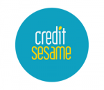 CreditSesame.com Review | Free Credit Score Monitoring Service