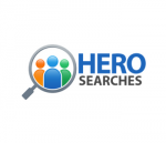 Hero Searches Review | People Search, Background Check & Public Records Service