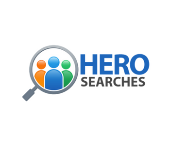 BeenVerified - Search People & Public Records