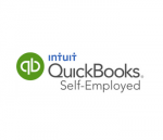 Intuit QuickBooks Self-Employed Review | Financial Planning & Payroll Software