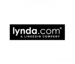 Lynda.com Review | Online Education Services