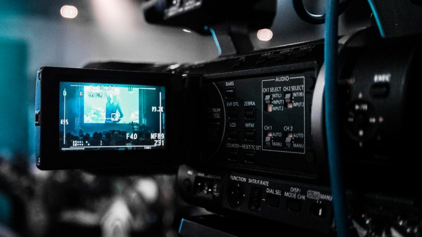 6 Tips For Producing Better Quality Videos