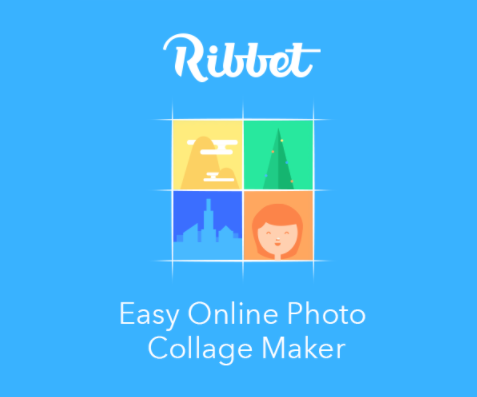 Ribbet Review | Free Online Photo Editing Software