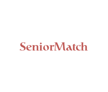 Seniormatch com reviews