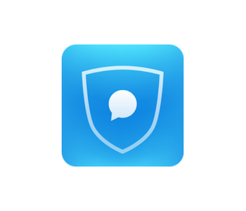 CoverMe App Review | Private Vault