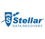 Stellar Mac Data Recovery Review | Data Recovery Software For Mac