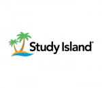 Study Island Review | ELA, Math, Science & Social Studies Education Services