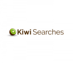 Kiwi Searches Review | Top 5 Power Guide