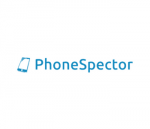 PhoneSpector Review | Top 5 Power Guide